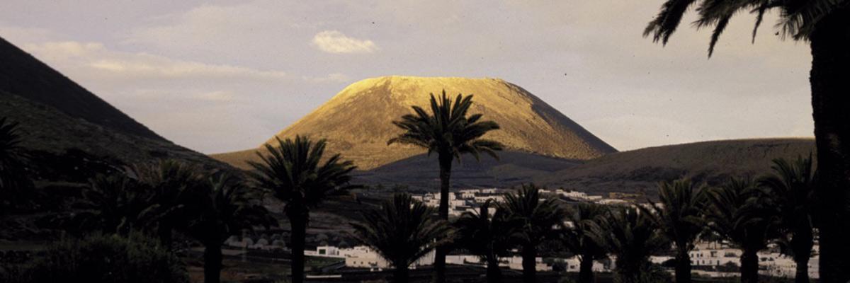 Volcan-de-la-Corona