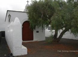 Ermita de La Caridad 2