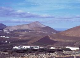 Montaña Blanca4