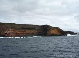 Punta Bermeja (Mª Clara)