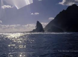 Punta Fariones