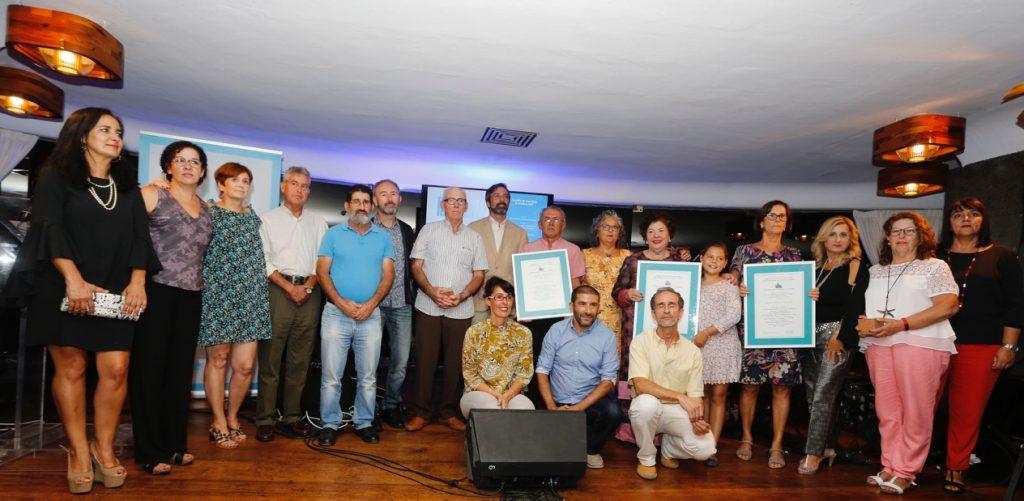 Premios-Referente-Biosfera-2