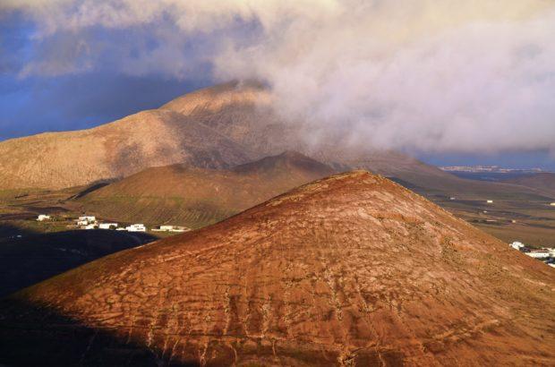Sendero Entre Montañas: Mª Gaida – Mª Tersa